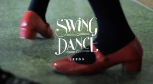 Feet SDL