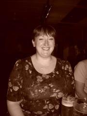 Helen Profile