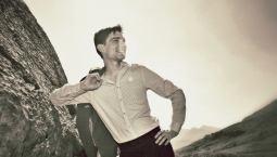 Rob Sunflare