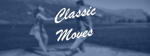 FBB Classic Moves