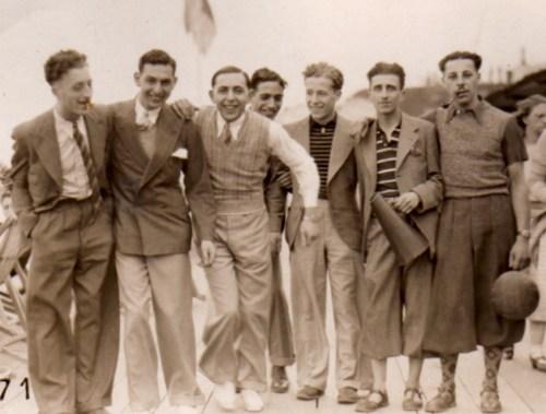 1930s-mens-fashion-2